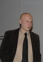 Mikołaj Morzycki-Markowski
