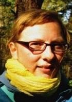 Joanna Łańcucka