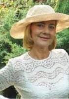 Wiesława Bancarzewska
