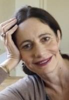 Chiara Donn