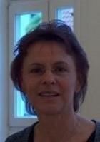 Irma Krauss