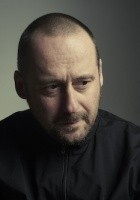 Marcin Kołodziejczyk