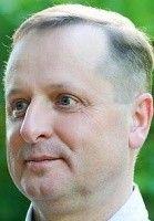 Andrzej Zalewski (biolog)