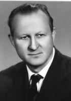 Zbigniew Żyszkowski