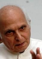 Intizar Hussain