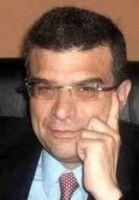 Mourad Wahba
