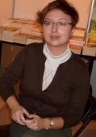 Agnieszka Miklis