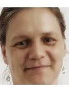 Katarzyna J.Nowak
