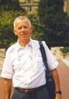 Andrzej Bronk