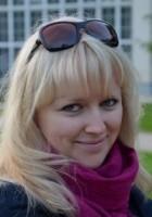 Katarzyna Żbikowska