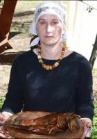 Małgorzata Krasna-Korycińska