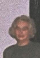 Małgorzata Ciejka