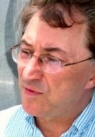 Andrzej Selerowicz