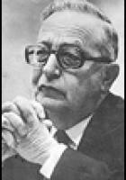 Richard B. Morris