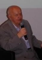 Janusz Tazbir