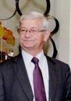 Zygfryd Witkiewicz