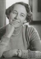 Ursula Kardorff