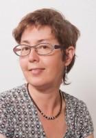 Sylvia Vanden Heede