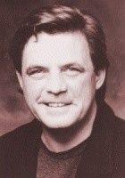 Peter Sis