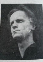 Robert Adamczak