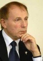 Stanisław Sławomir Nicieja
