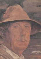 Stanisław Czajkowski (malarz)