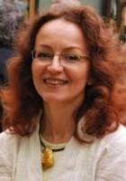 Marzenna Jakubczak