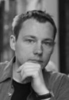 Tymoteusz Doligalski