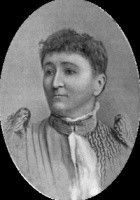 Margaret Wolfe - Hungerford
