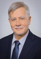 Andrzej Kisielewicz
