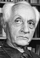 Karl Kerényi