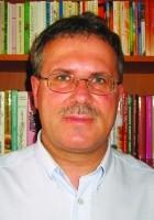 Zbigniew T. Nowak