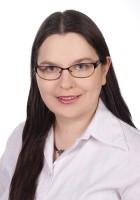 Ewa Paczkowska