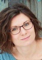 Melissa Darwood