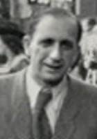 Jachiel Rajchman