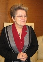Maria Duławska