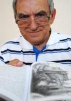 Kazimierz Trybulski