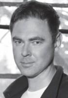 Paweł Kempa