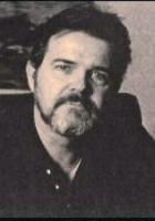 Robert Wayne Walker