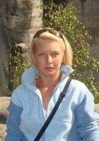 Anna Piecyk