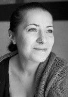 Agata Szydłowska