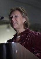 Elizabeth Janet Browne