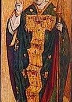 Cezary z Arles