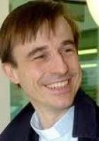 Éric Beukelaer