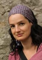 Anna Jaklewicz
