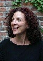 Willa Shalit