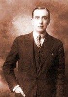 Vincente Huidobro