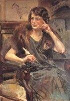 Magdalena Samozwaniec