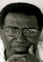 Meja Mwangi