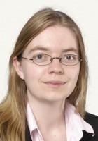 Camilla Macpherson